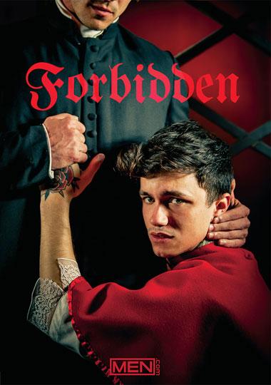 [Gay] Forbidden