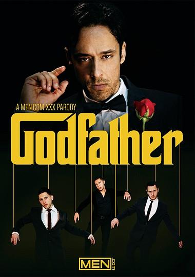 [Gay] Godfather