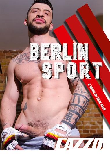 [Gay] Berlin Sport
